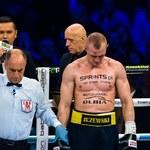 Polsat Boxing Night 10: Jednogłośne zwycięstwo Nikodema Jeżewskiego