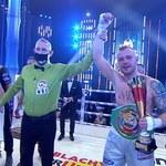 Polsat Boxing Night 10. Łukasz Stanioch na pełnym dystansie z Robertem Talarkiem