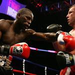 Polsat Boxing Night 11. Steve Cunningham zmierzy się z Nikodemem Jeżewskim w walce wieczoru