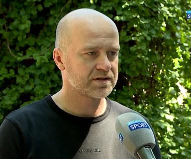 """Polsat Boxing Promotions. Nowe otrwacie w promocji polskiego boksu! """"To projekt nie na rok, a na kilkanaście lat"""" (POLSAT SPORT). Wideo"""