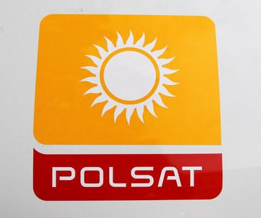 Polsat Games wyemituje rozgrywki z turnieju Rainbow Six Polish Masters
