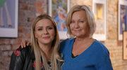 Polsat kasuje seriale z wiosennej ramówki