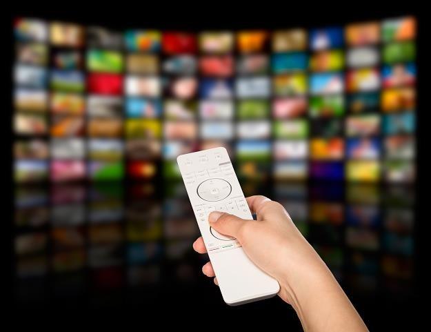 Polsat kupuje Eleven Sports Network /©123RF/PICSEL