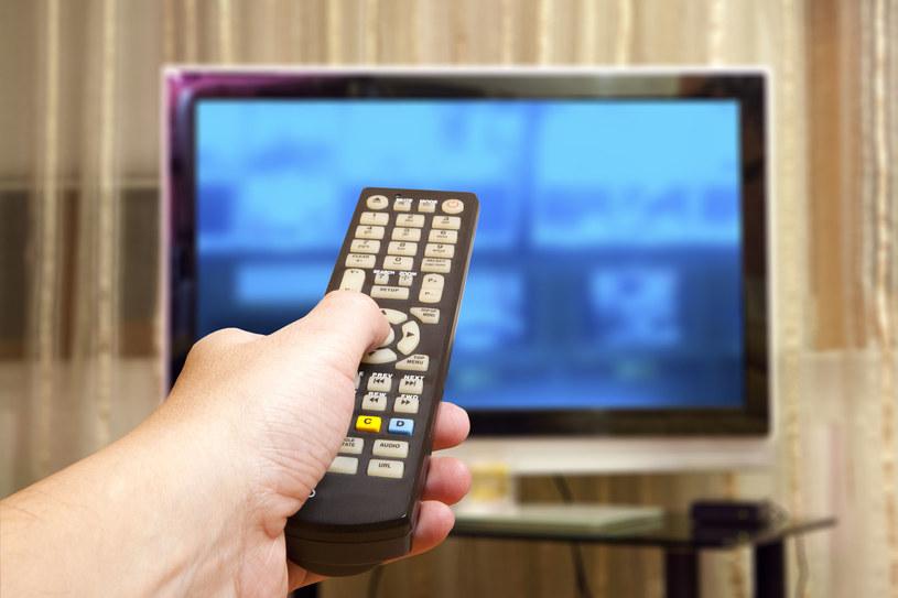 Polsat ma 5 nowych kanałów /123RF/PICSEL