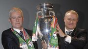 Polsat ma Euro 2008!