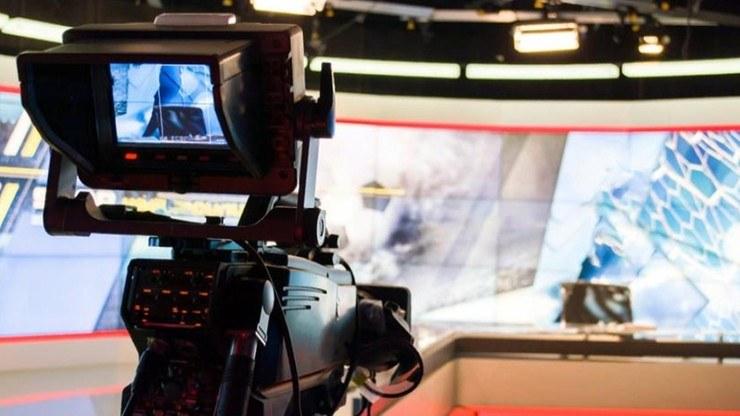 Polsat News wśród najbardziej wiarygodnych mediów w Polsce /Polsat News