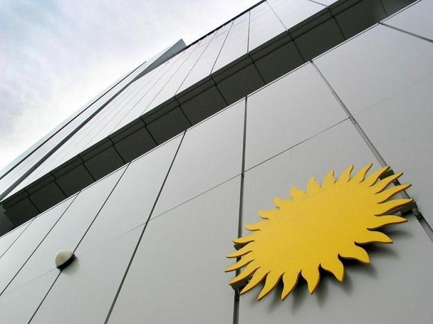 Polsat podtrzymuje zakończenie procesu akwizycji Polkomtelu /Reporter