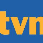 Polsat sportowy, TVN rodzinny