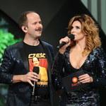 Polsat SuperHit Festiwal 2018: Sylwia Grzeszczak z Bursztynowym Słowikiem