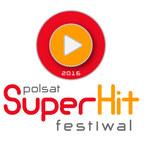 Polsat SuperHit Festiwal. Zobacz kto wystąpi!