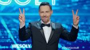 Polsat świętuje 25. urodziny