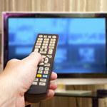 Polsat uruchomi 5 nowych kanałów