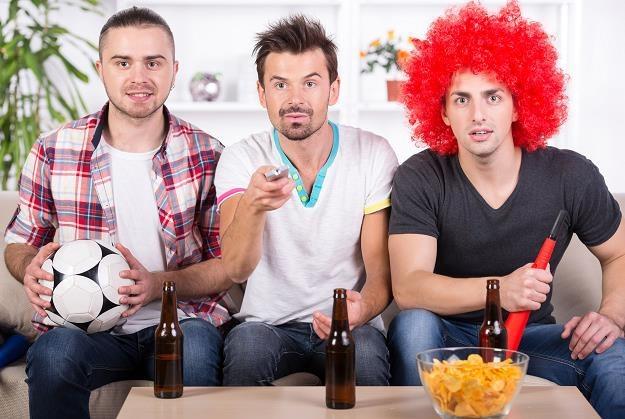 Polsat uruchomi kolejny kanał sportowy? /©123RF/PICSEL