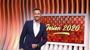 Polsat zaprezentował ramówkę na jesień 2020