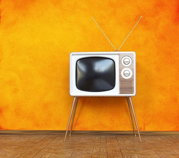 Polsat zwycięzcą. TVN zastanawia się, co dalej /©123RF/PICSEL