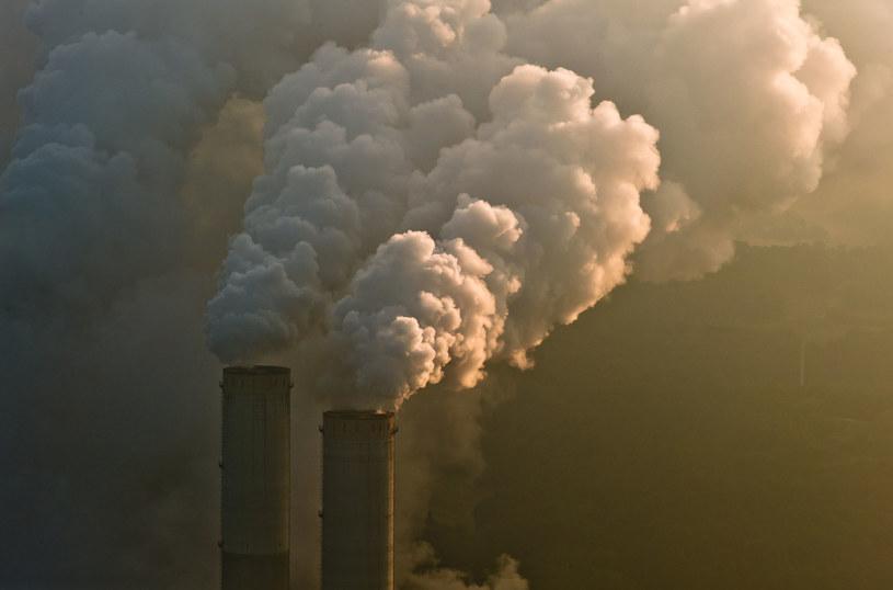 Polsce cały czas nastwiona na energetykę węglową. /123RF/PICSEL