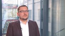 Polsce grożą wielomiliardowe kary za sytuację w energetyce