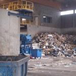 """Polsce grozi śmieciowa katastrofa? """"Liczy się cena i najbliższe wygrane wybory"""""""