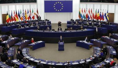 Polsce nie pomogą ani kosmici, ani UE, jeżeli sama na to nie pozwoli