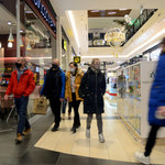 Polsce niestraszne wydłużenie lockdownu niemieckiej gospodarki