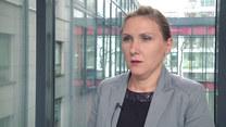 Polsce przepadnie 67 mld zł na inwestycje kolejowe?