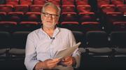 """Polscy aktorzy czytają Sencowa. """"Akt solidarności z ukraińskim reżyserem"""""""