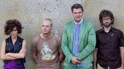 Polscy aktorzy grają na gazie