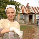 Polscy aktorzy, którzy oszpecili się dla roli