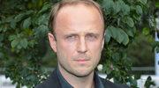Polscy aktorzy w niezwykłym filmie