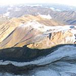 Polscy alpiniści zabłądzili na Elbrusie