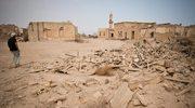 Polscy archeolodzy odkryli najstarszą świątynię w rejonie Zatoki Perskiej