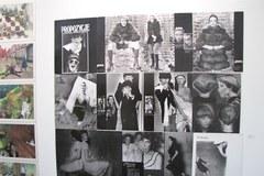 Polscy artyści na największych targach fotografii na świecie