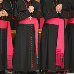 Polscy biskupi apelują w sprawie ustawy aborcyjnej