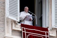 Polscy biskupi wezwani do papieża w trybie pilnym