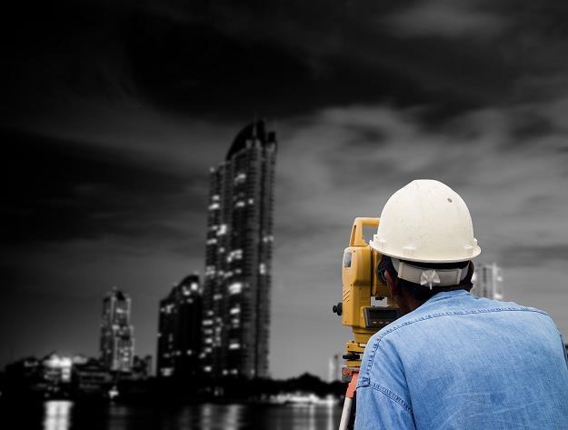 Polscy budowlańcy są liderami w Europie /©123RF/PICSEL