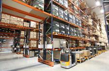 Polscy dystrybutorzy części przewidują wzrost dochodów