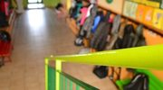Polscy emigranci: Nie pozbawiajmy dzieci Polonii dostępu do edukacji