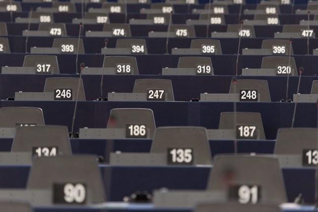 Polscy eurodeputowani podzieleni bardziej niż kiedykolwiek