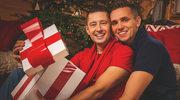 """Polscy geje nagrali własną piosenkę """"Pokochaj nas w święta"""""""