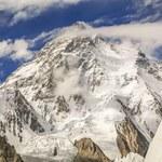 Polscy himalaiści o zimowym zdobyciu K2: Duży ukłon dla Szerpów!