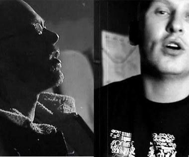 Polscy hiphopowcy rapują o Westerplatte
