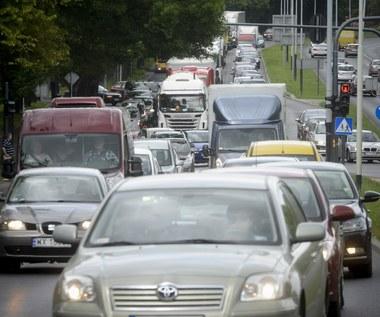 Polscy kierowcy mają sposoby na tańsze ubezpieczenie