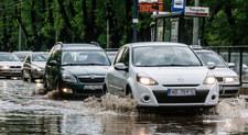 Polscy kierowcy nie potrafią korzystać ze świateł?