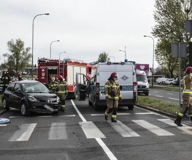 Polscy kierowcy szaleją na drogach