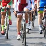 Polscy kolarze bez sprzętu przed mistrzostwami. Maszyny zajął komornik