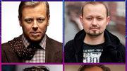 Polscy kompozytorzy gośćmi gali Festiwalu Muzyki Filmowej