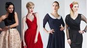 Polscy kreatorzy mody grają dla WOŚP
