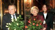 Polscy laureaci Nagrody Nobla