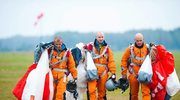 Polscy lotnicy nadal dokonują rzeczy niemożliwych