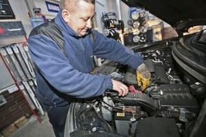 Polscy mechanicy ocenili awaryjność samochodów